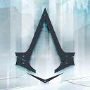 Assassin's Creed® London Gangs APK