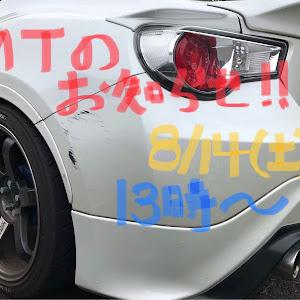 86  のカスタム事例画像 ピョンピョン丸88(UN'KO.Racing)さんの2019年08月04日17:48の投稿