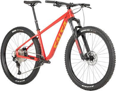 """Salsa Timberjack SLX 29 Bike - 29"""" alternate image 4"""