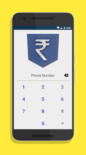 Payioo Recharge Bills & Wallet- screenshot thumbnail