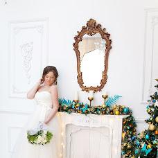 Wedding photographer Elena Sulikaeva (ElenaPh). Photo of 27.03.2018
