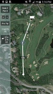 Rollingstone Ranch Golf Club - náhled