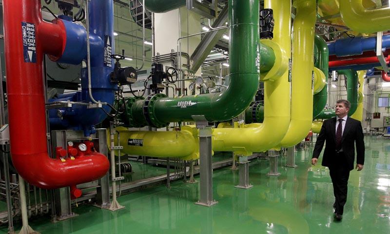 可再生能源政策 | Google 可持續