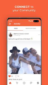 Hornet - Gay Social Network 6.5.1