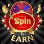 Spin to Earn - Earn Money