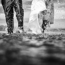 Wedding photographer Lisa Pacor (lisapacor). Photo of 15.05.2015