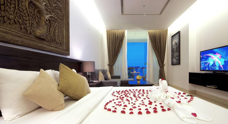 Niron Hotel