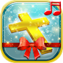 Christian Ringtones APK icon