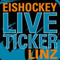 Eishockey Liveticker Linz icon