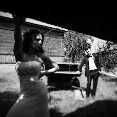 Wedding photographer Ivan Kozhukhov (ivankozhukhov). Photo of 04.09.2013