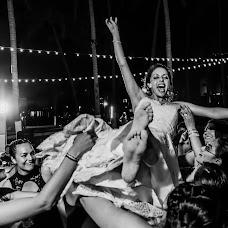 Wedding photographer Paloma Lopez (palomalopez91). Photo of 03.12.2018