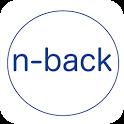 n-back icon
