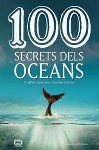 100 secrets oceans.jpg