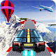 Download Impossible Fast Track : Car Racing Simulator For PC Windows and Mac