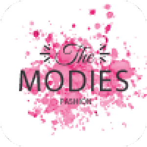 Modies Fashion