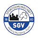 Download SGV Nuernberg Fuerth For PC Windows and Mac