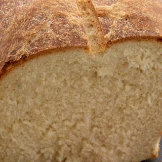 Bread Sandwich Oven Recipes