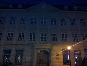 Photo: Maximilianmuseum