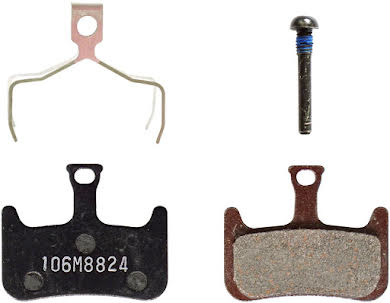 Hayes Dominion A2 Disc Brake Pads alternate image 0