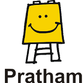 Pratham Connected