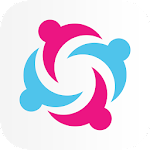 Amitié : chat, friend, dating Apk