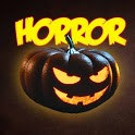 Horror sounds: Free scary ringtones icon