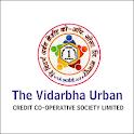 The Vidarbha Credit User App