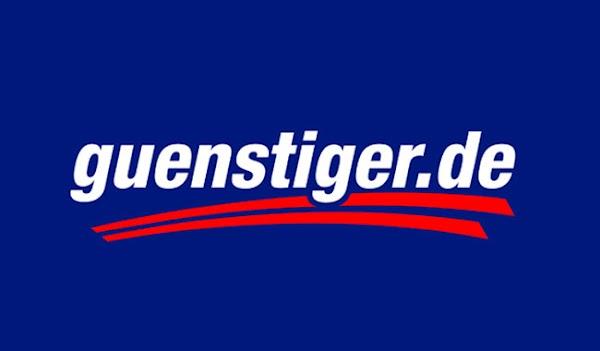 guenstiger.de
