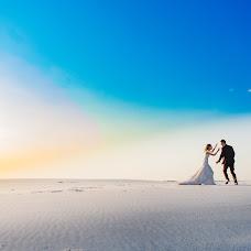Wedding photographer Syuzanna Litkevich (Mayi). Photo of 18.11.2017