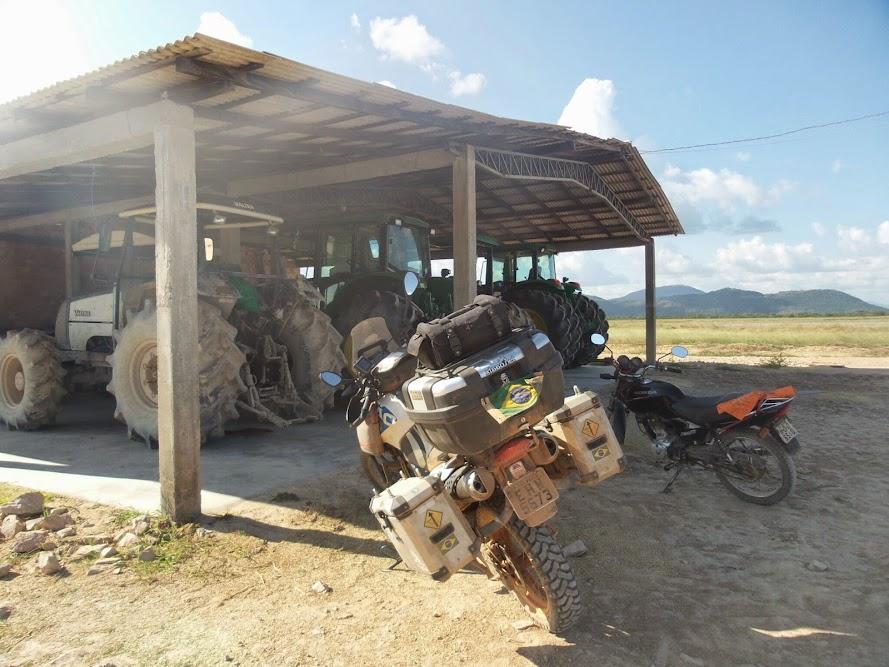Brasil - Rota das Fronteiras  / Uma Saga pela Amazônia - Página 3 NNBRkX8E9v7BC_yguKmIbk5AfQ1ecSad3DuxAd-ti1Al=w890-h667-no