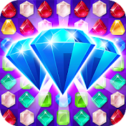 Jewels Mania Crush 1.7.3151