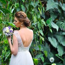 Wedding photographer Tatyana Volkogon (tvolkogon). Photo of 18.03.2015
