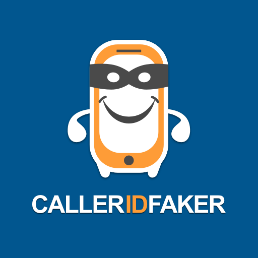 CallerIDFaker com Original App – Apps on Google Play