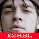 Download Ezhel - Müzikleri / Zil Sesleri For PC Windows and Mac
