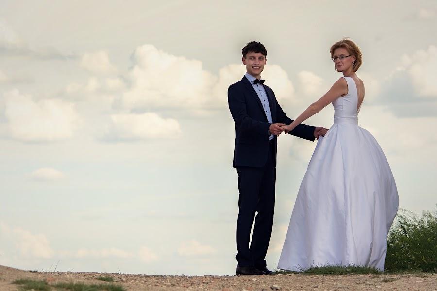 (stair)Way to Heaven by Jiri Cetkovsky - Wedding Other ( heaven, mikulov, wedding, way, couple, bride )