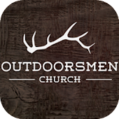 Outdoorsmen Church