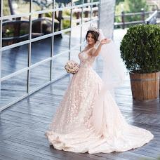 Wedding photographer Tatyana Vinaeva (vinaeva). Photo of 17.08.2017