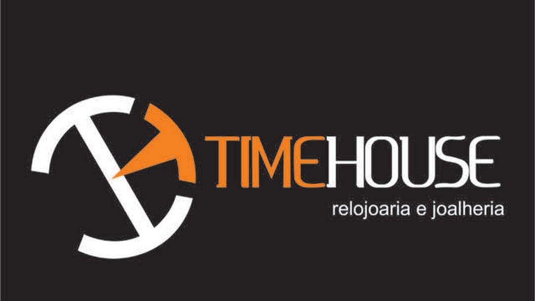 c07f8ed5e64 Time House - Assistência Autorizada SECULUS   CASIO Recife-PE ...