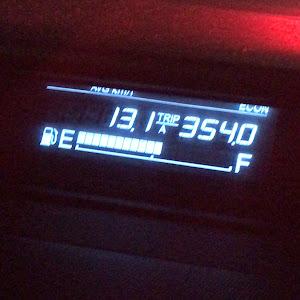 ステップワゴン RG1のカスタム事例画像 まーたんさんの2020年10月23日19:31の投稿