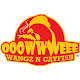 Download Ooowwweee Wangz N Catfish For PC Windows and Mac