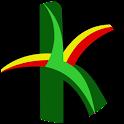 KOUHMAN icon