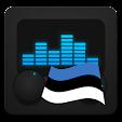Estonia rad.. file APK for Gaming PC/PS3/PS4 Smart TV