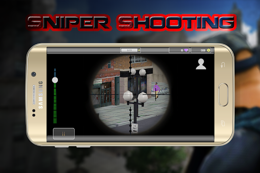 3D Sniper Shooting  {cheat|hack|gameplay|apk mod|resources generator} 4