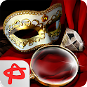 Night in the Opera icon