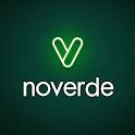 Noverde: Empréstimo Online, Crédito Pessoal Fácil icon