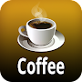Coffee APK icon