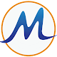 Download MIMO TV For PC Windows and Mac