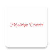 Polyclinique Dentaire