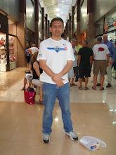 Photo: En el Shopping de Ciudad del Este (Paraguay)