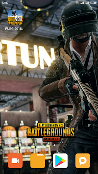 Download Pubg 2018 Wallpaper Hd Apk Latest Version App For Android